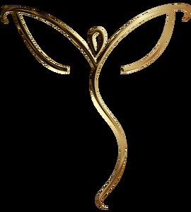 The Fall of Lilith-logo-Vashti Quiroz Vega-Vashti Q-fantasy_angels_series-novel-book-dark fantasy-epic-fiction