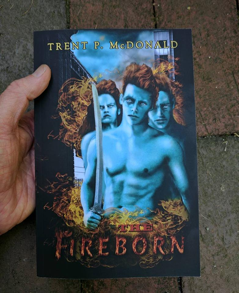 fireborn-book-in-hand (1)
