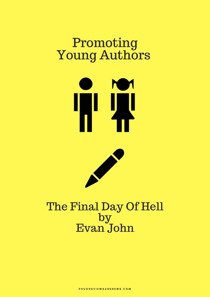 #writing #fiction #authors