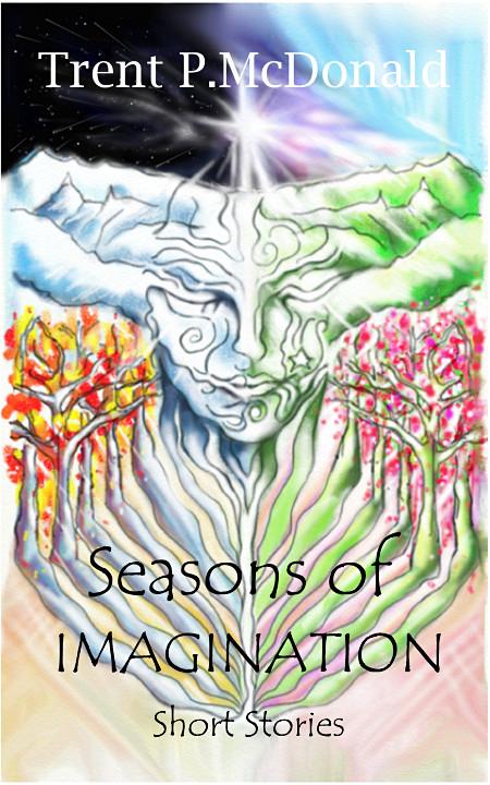 Seasons final 72dpi 450x720-c (1)