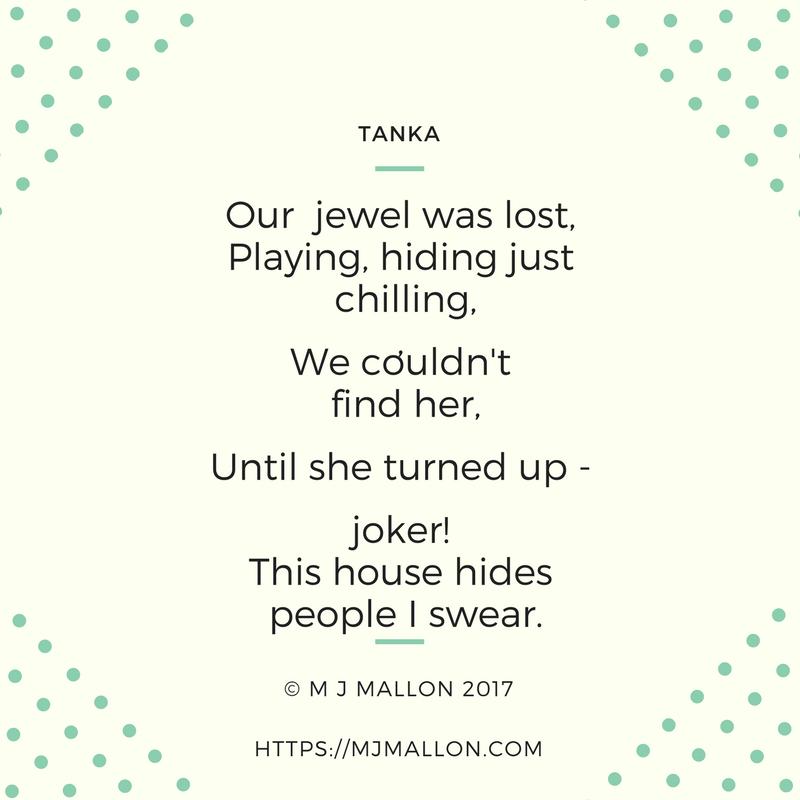 Tanka (6)