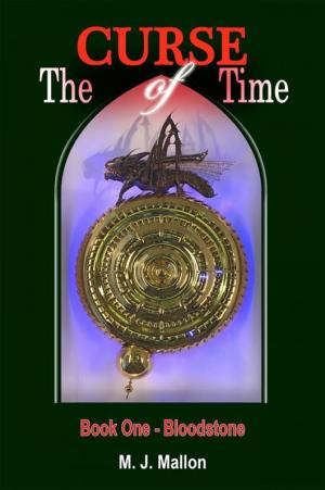 cover-contest-2017-the-curse-of-time-5-1504444953