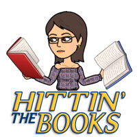 #ABRSC review of The Fall of Lilith by Vashti Quiroz-Vega