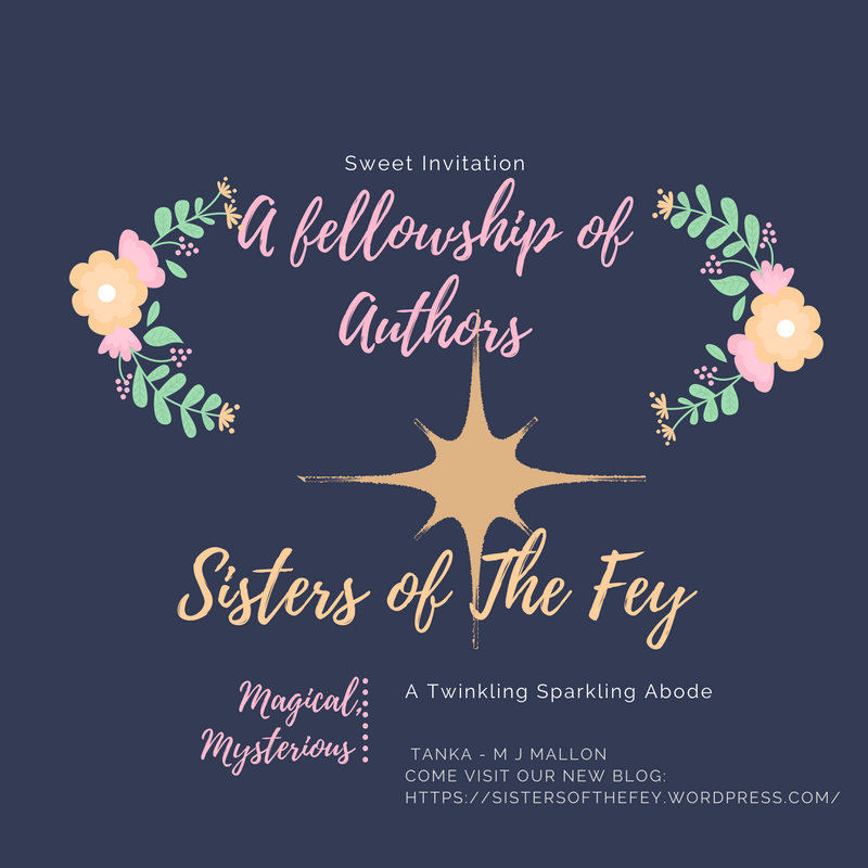 A fellowship of Authors