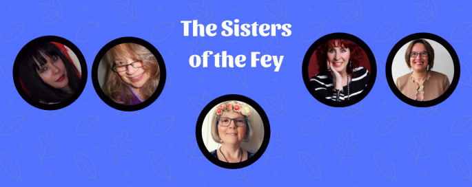 thesistersof-thefey
