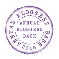 Why Get Involved in the Bloggers Bash? #BloggersBash #Testimonials