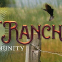 July 12: Flash Fiction Challenge - Carrot Ranch