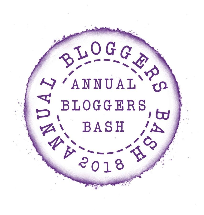 #bloggersbash #bloggers #awards