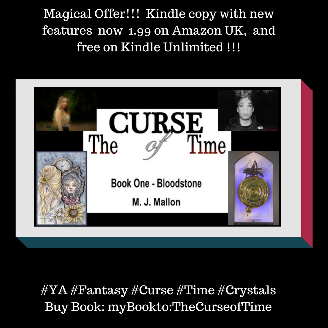 bi novel the curse 12112010 the curse showcases village girl azreen, who takes a sabbatical from her studies overseas and returns to her hometown in her sleepy village in an island.