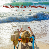 Platform: Self-Publishing