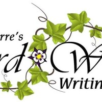 Here Are Your Winners! Dan Alatorre's Word Weaver Writing Contest (July 2018)