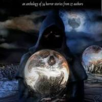 #BookReview of #Horror #Anthology -  Dark Visions -  Compiled and edited by Dan Alatorre