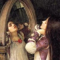The Witch's Mirror: Magic and Mystery | The Witch's Mirror: How Mirror Magic Works
