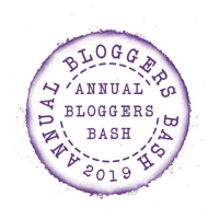 The 2019 Bloggers Bash Blog Post Competition