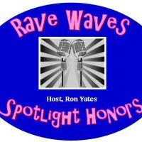 #RRBC Spotlight Honors