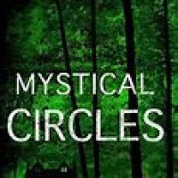 #Book Review Mystical Circles by S.C. Skillman