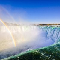 16 Top-Rated Tourist Attractions in Canada