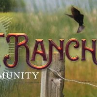 Carrot Ranch June 20 Flash Fiction Challenge #FlashFiction