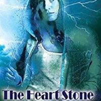Book Review: The Heart Stone Chronicles - The Swamp Fairy by Colleen M. Chesebro