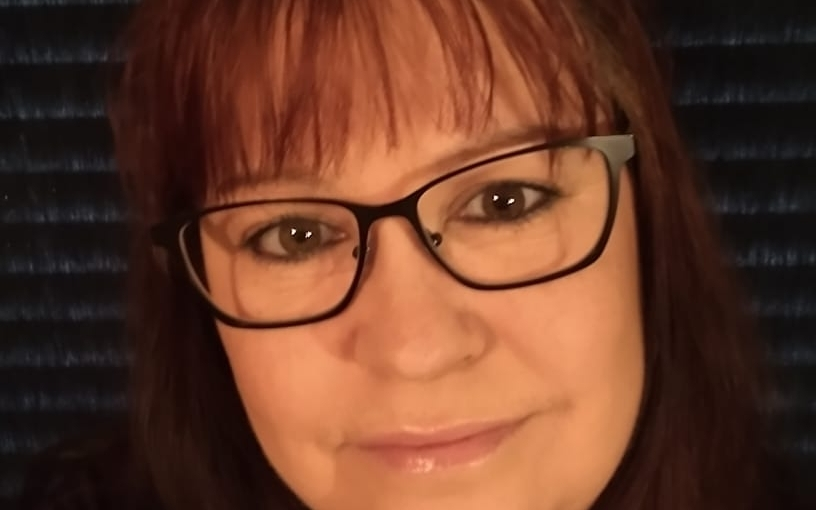 Author Interview – Lynn Mullican #GhostlyWriters #GhostlyRites2019 #PlaistedPublishing