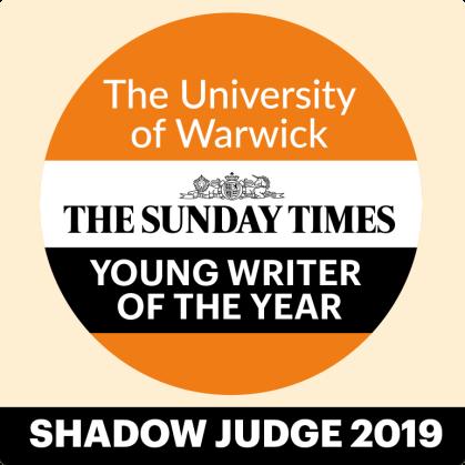 SHADOW-JUDGE-WOB 2019