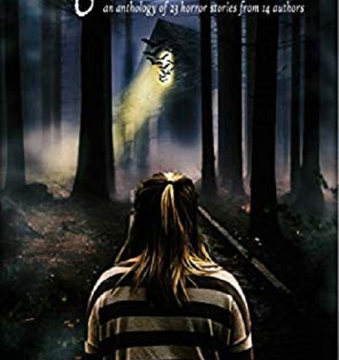 Book Review: Nightmareland by DanAlatorre