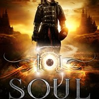 Book Review: Soul Swallowers