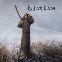 Book Review: The Magisters by Jack Eason #Bookreview