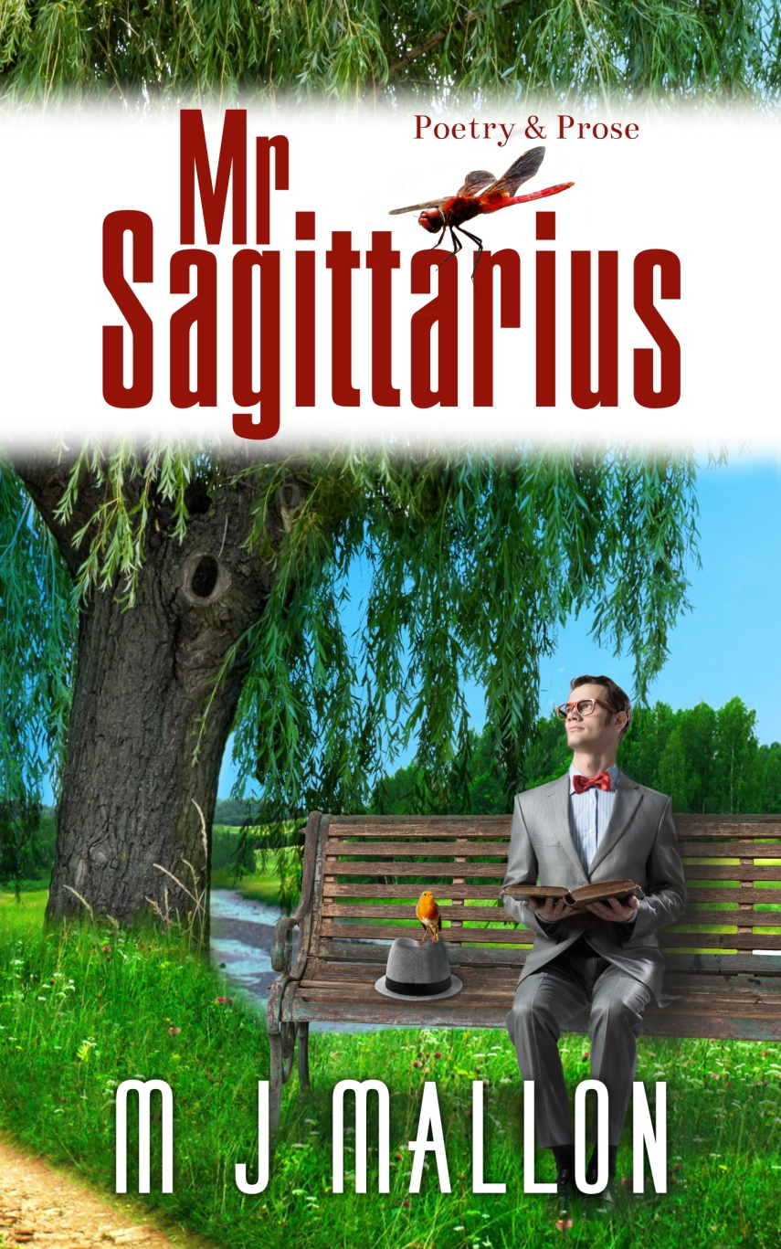 Mr-Sagittarius-Final (1)
