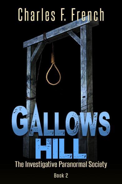 GallowsHillFinalCoverEbook