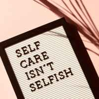 Coronavirus - Mental Health #apps #selfcare #mentalhealth