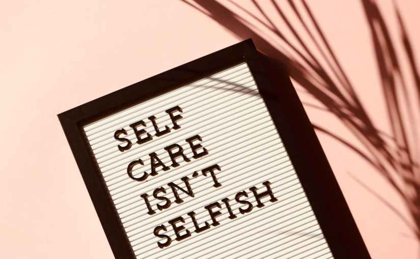 Coronavirus – Mental Health #apps #selfcare#mentalhealth