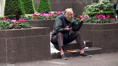 strange-old-man-talking-himself-footage-037374619_iconm