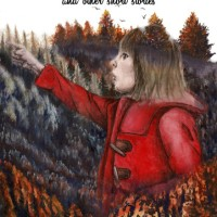 Book Review: A Walk in The Woods by Esther Chilton #Book #Review